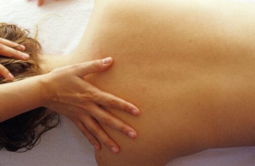 Massage - MS01358