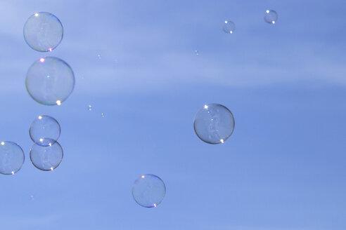 Seifenblasen - 00057MN