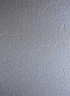 Grey background, full frame - PEF00355