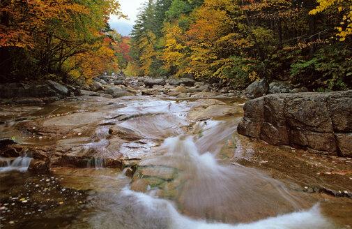 USA; Vermont;USA; Vermont; White Mountain - HS00872