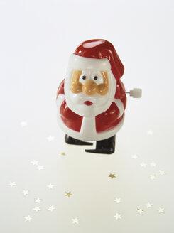 Santa Claus toy - PEF00390