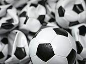 Footballs - LMF00041