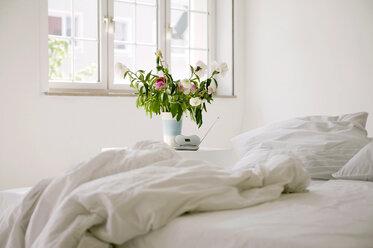 Bedroom - WESTF00809
