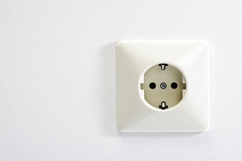 Socket - 04803CS-U
