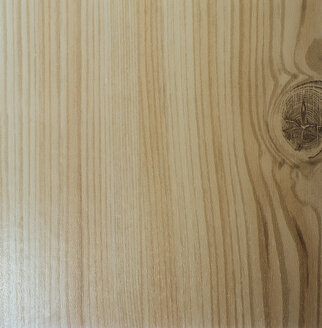 Softwood, close-up - COF00084