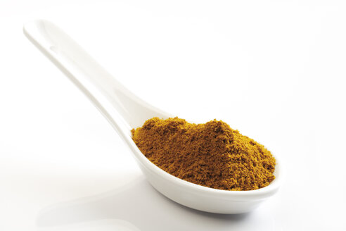 Curry Powder - 06497CS-U