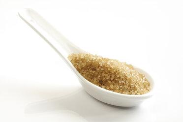 Cane sugar - 06478CS-U