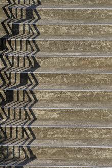 Steps, close-up - TL00242