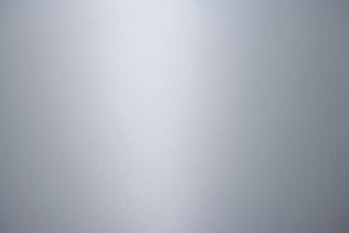 Aluminium sheet, close-up, (full-frame) - 07772CS-U
