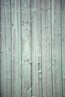 Limber wall, full frame - HKF00109