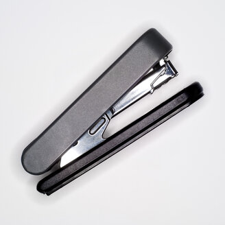 Stapler, elevated view - MUF00479