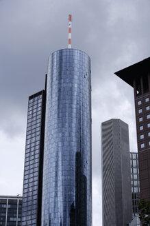 Germany, Frankfurt on the Main, Main Tower - TC00982
