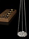Diamonds on carat scale - AKF00039