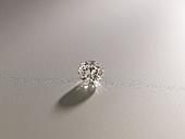 Diamond, elevated view - AKF00033
