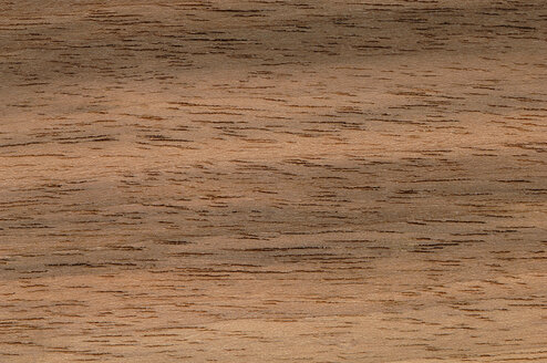 Wood surface, European walnut (Juglans regia) full frame - CRF01774