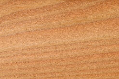 Wood surface, Larch Wood (Larix decidua) full frame - CRF01753