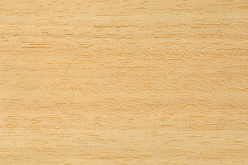 Wood surface, Koto Wood (Pterygota macrocarpa), full frame - CRF01747