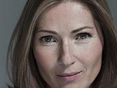 Woman, portrait, close-up - WEST12271