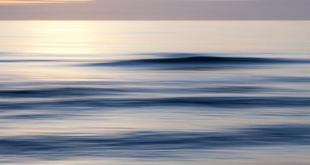 Germany, View of North Sea at Sylt island - ATA000003