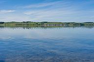 Germany, Mecklenburg-Vorpommern, View of baltic sea - MJ000356
