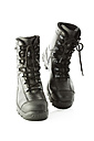 Pair of safety boots - MAEF007248