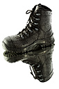 Safety boots - MAEF007249