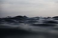 Croatia, Mediterranean Sea, ocean - FMKF000894