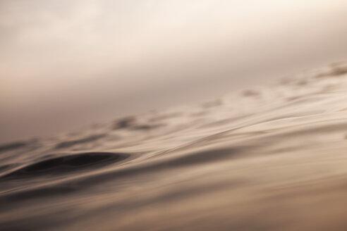 Croatia, Mediterranean Sea, ocean, waves - FMKF000905