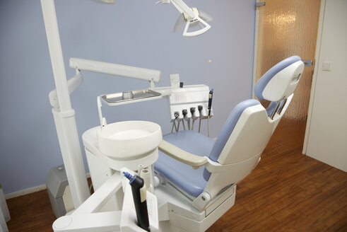 Dental surgery - DHL000124