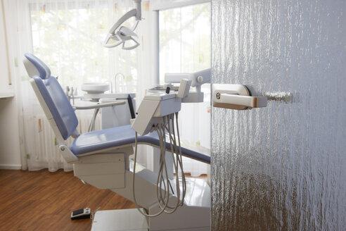Dental surgery - DHL000109