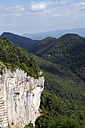 Spain, Catalonia, View of Pyrenees - JMF000251