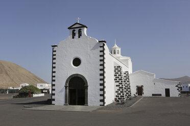 Spain, Lanzarote, - JAT000454