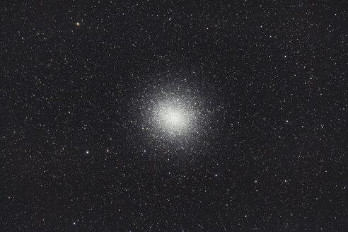 Globular cluster, Omega Centauri - RMF000629