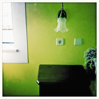 Hotel Room in Lagos, Portugal, Algarve, Lagos - SE000181