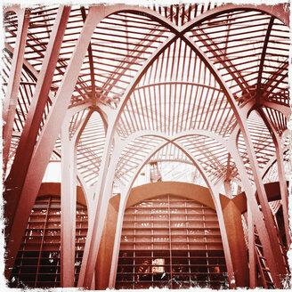 Calatrava, Canada, Ontario, Toronto - SE000159