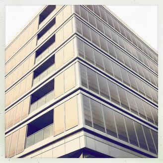 New Architecture at Dalmannkai, Germany, Hamburg, Grasbrookhafen - SE000286