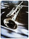 Studio, Trumpet - KRPF000189