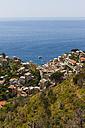 Italy, Liguria, Cinque Terre, Riomaggiore - AMF001718