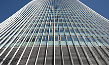 United Kingdom, England, London, 20 Fenchurch Street, Skyscraper The Pint - JB000002
