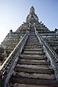 Thailand, Bangkok, Wat Arun - ZC000032