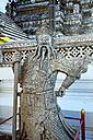 Thailand, Bangkok, Wat Arun - ZC000029