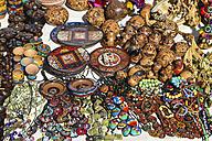 South America, Peru, Puno, souvenirs - KRP000342