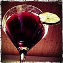 Cocktail, Studio - SARF000323