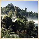 Rhine Falls at Schaffhausen, Switzerland - MSF003481