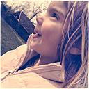 Little girl - LVF000892