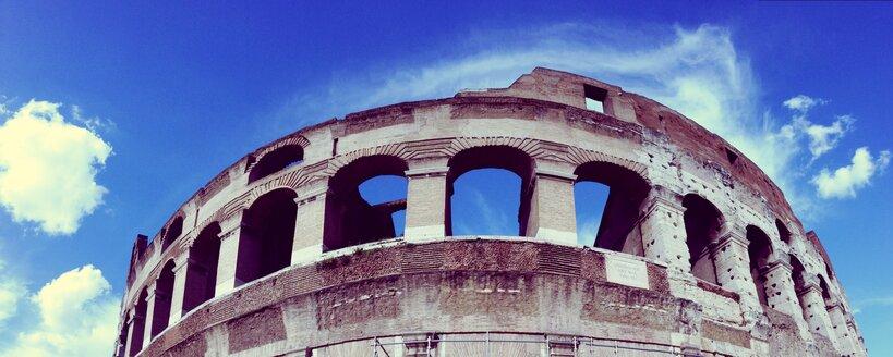 Colosseo, Rome, Italy - RIMF000162
