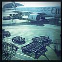 Dubai (Dubai International Airport) Airport, Emirate of Dubai, United Arab Emirates - DIS000669