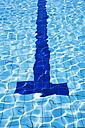 Swimming lane of pool - GWF002666