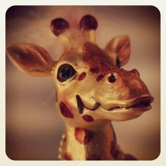 Christmas Ornament Giraffe Studio - HOHF000658