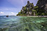 Thailand, Koh Phi Phi Don, - THAF000250